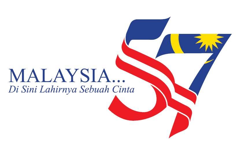MALAYSIA …  Di Sini Lahirnya Sebuah Cinta