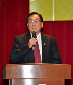 教总主席王超群校长