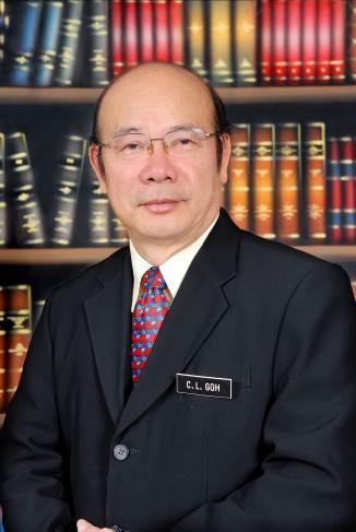 吴清良校长