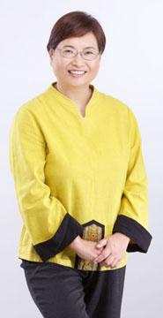宋慧慈老师