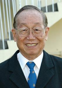 陈昌孔老师