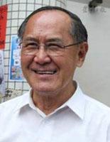 张拔川校长
