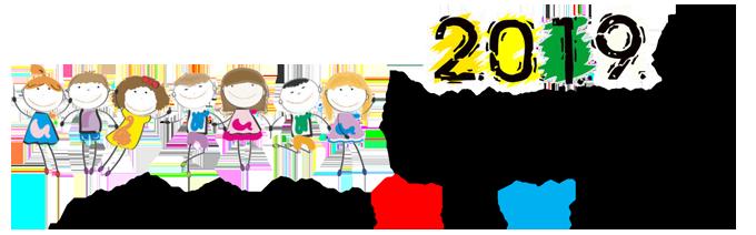 2019年教总教育活动系列